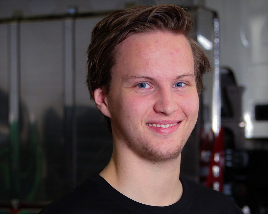 Viktor Ohlsson